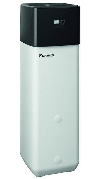 altherma-therma-compact-daikin