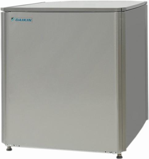 altherma-daikin-visokotemperaturna